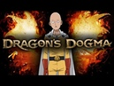 Dragons Dogma In 1 Hit