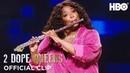Lizzo's Flute Twerk Lesson | 2 Dope Queens | Season 2