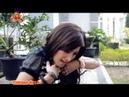 Dewi Kirana Ora Sengaja HD