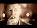 Жека - Дорога в никуда (official video)