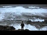 reims не скучай (Лавровый beat prod. Remix)