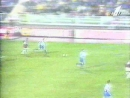 57 CL-1996/1997 IFK Göteborg - AC Milan 21 16.10.1996 HL