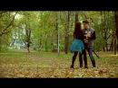 Андрей и Ирина — Кики