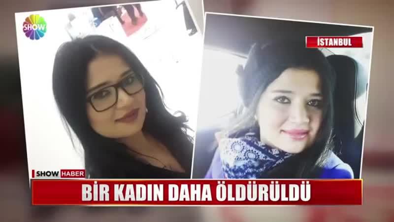 Show Ana Haber 27 Haziran 2018