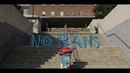 DUNE RATS – No Plans Official Video - Extended Version