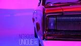 Nitrous Unique Live 2019