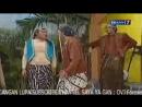 Opera Van Java OVJ Episode Jaka Tingkir Bintang Tamu Olga Syahputra