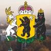 Спортивное Ориентирование в Ярославской области