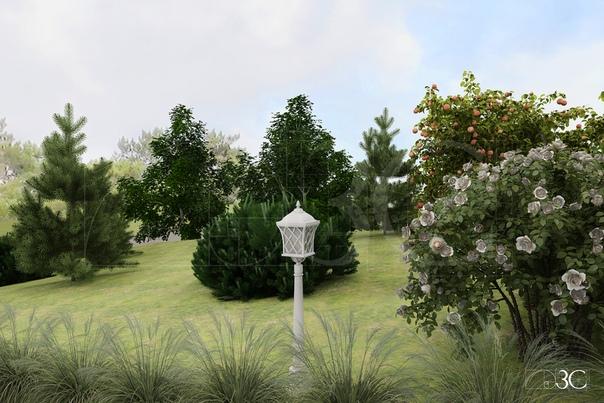 Студия дизайна Золотое сечение в Тамбове