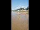 Лето, солнце, пляж- все что нужно нам сейчас