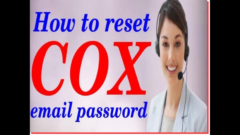 Dial-1-855-925-7074 How to Change Wifi Password Cox   How to Program Cox Remote