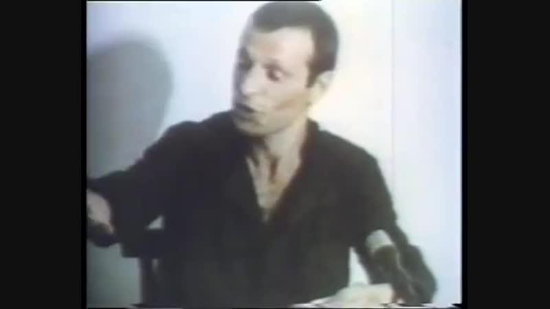 на пороге войны баку сумгаит 1988 год как это было полный история нагорный карабах и трагедия черный 20 январь 1990 годы
