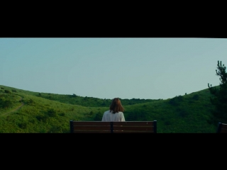 [mv] yang da il(양다일), wendy(웬디) _ one summer(그해 여름).mp4