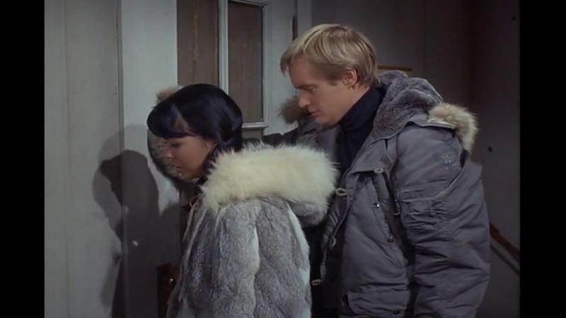 El Agente de Cipol 2x14 El Asunto del Artico