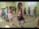 танец__Хорошее настроение