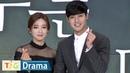 Full ver Kim Hyun Joong 'When Time Stopped' Production conference 김현중 시간이 멈추는 그때 안지현