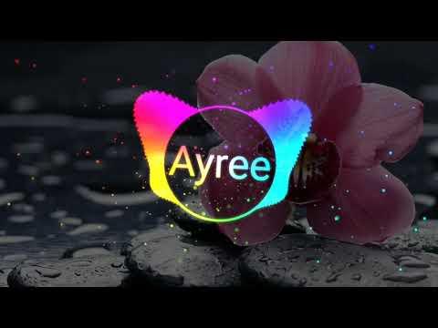 Ayree Munaitpa endi