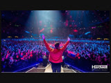Hardwell Metropole Orkest - Live @ Symphony The Global Revolution Of Dance, ADE 2018