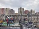 Главгосстройнадзор Московской-Области фото #20