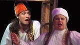 ''Сказка о четырех близнецах'' (первый акт) Артур руденко