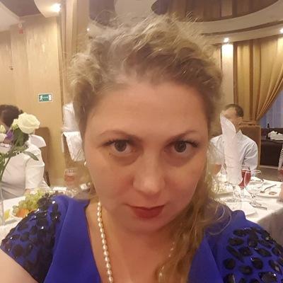 Ольга Ланцева
