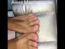 VID_32470713_042409_240.mp4