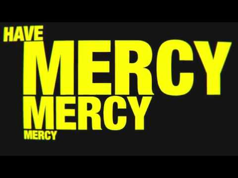 ISHi - Have Mercy (ft. Maleek Berry Shenie Fogo)
