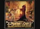 Призрак оперы/The Phantom of the Opera (1925, Руперт Джулиан/Rupert Julian)