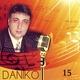 Daniko - Постой погоди
