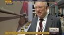 На выставке вооружения в Абу Даби заинтересовались российской техникой