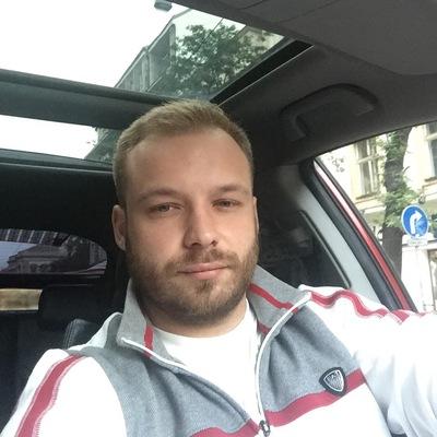 Олег Ивановский