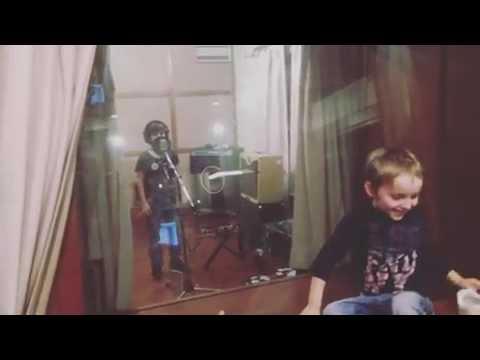 47 Тигров, Вадим Самойлов. Фестиваль Новая Жизнь. Ural Music School