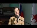 Быть вместе со Христом Андрей Кукунов