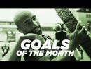 GOLAZOS Month of May in MLS had plenty