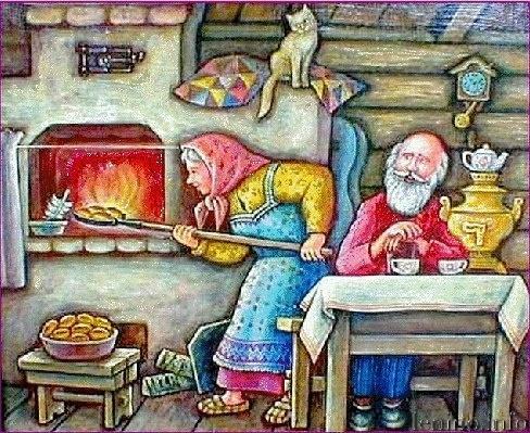 филиппов день. 22 января на руси филиппов день считался днем хозяйственных забот. за время праздников таких дел обычно накапливалось множество, и люди старались привести в порядок и свой дом, и