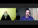 Онлайн-дискуссия «ПРОИСХОЖДЕНИЕ ЧЕЛОВЕКА- СОТВОРЕНИЕ ИЛИ ЭВОЛЮЦИЯ»