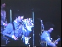 The Beatles in San Francisco 1964, 1965, 1966 8mm film