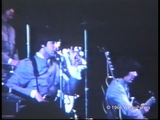 The Beatles in San Francisco 1964, 1965, 1966 8mm film