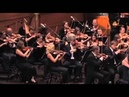 Ole Edvard H Bellstedt Napoli variations for trumpet
