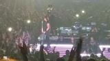 Keith Urban's Closing + Fan, Ashley, Receives His Guitar!