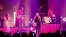 Kacey Musgraves w/ Sheryl Crow - If It Makes You Happy (Ryman Auditorium Nashville TN 9/23/2015)