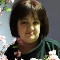 Елова Ольга (Елова)
