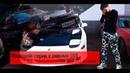 GTO 3 серия Покупка