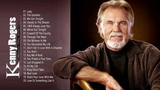Kenny Rogers Greatest Hits Full Album 2018 Top 30 Best Songs Of Kenny Rogers