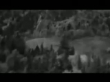 klip_na_pesenku_iz_filma_quotPoslanniki-Sumerkiquot_Lafee_-_Tell_M.mp4