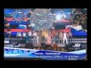 Фабрика звёзд-4 - Россия Чемпионка! Фабрика-4