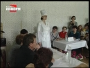 Конкурс медсестер 1998 (Архивы нашей памяти)