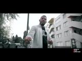 Goulag - Tyson Mike (FREESTYLE) [OKLM Russie]
