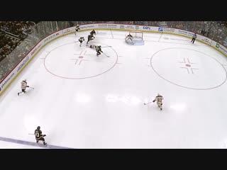 Boston Bruins vs Arizona Coyotes Nov 17, 2018