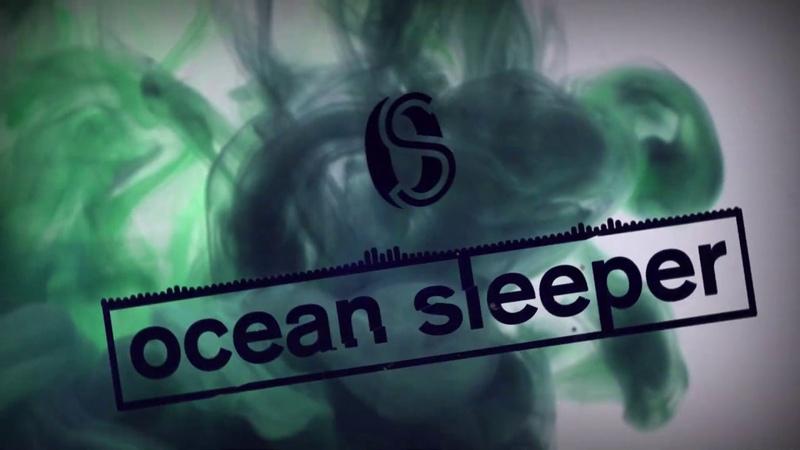 Ocean Sleeper - Hate Me Like You Mean It
